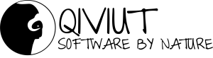 QiViUT